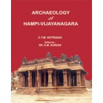 Archaeology of Hampi-Vijayanagara