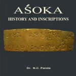Asoka: History and Inscription
