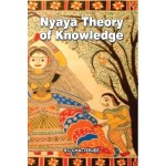 Nyaya Theory of Knowledge