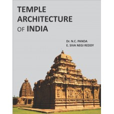 Temple Architecture of India